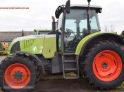 Traktor des Typs CLAAS Ares 617 ATZ, Gebrauchtmaschine in Bremen