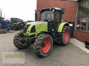 Traktor des Typs CLAAS Ares 617 ATZ, Gebrauchtmaschine in Nottuln