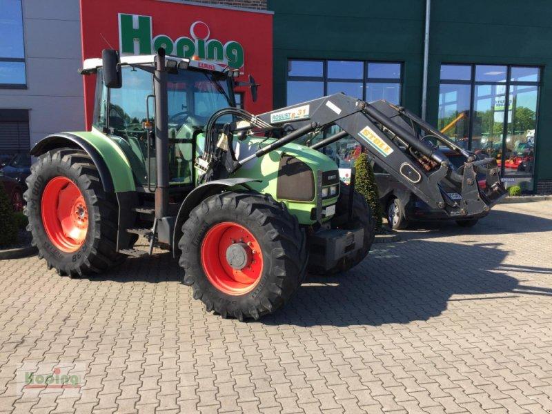Traktor des Typs CLAAS Ares 656 RZ, Gebrauchtmaschine in Bakum (Bild 1)