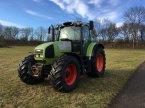 Traktor типа CLAAS Ares 656 RZ в Lauchheim