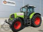 Traktor des Typs CLAAS ARES 656 in Cloppenburg