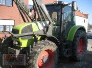 Traktor a típus CLAAS Ares 656, Gebrauchtmaschine ekkor: Jülich