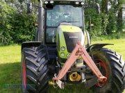 CLAAS Ares 657 ATZ Traktor