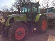 Traktor типа CLAAS ARES 657, Gebrauchtmaschine в VESOUL