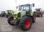 CLAAS ARES 696 RZ Тракторы
