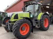 Traktor del tipo CLAAS Ares 697 ATZ PÅ VEJ HJEM!, Gebrauchtmaschine en Aalestrup