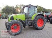 Traktor типа CLAAS ARES 697 ATZ, Gebrauchtmaschine в Bockel - Gyhum