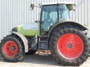 Traktor typu CLAAS Ares 816 RZ, Gebrauchtmaschine v Bremen