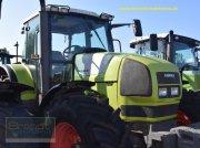 Traktor des Typs CLAAS Ares 816 RZ, Gebrauchtmaschine in Bremen