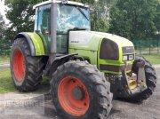 Traktor a típus CLAAS ARES 836 + ARES 657 im Paket, Gebrauchtmaschine ekkor: Bramsche
