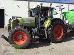 Traktor des Typs CLAAS ARES 836 RZ in  Vohburg
