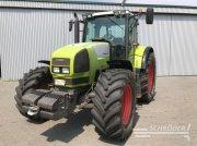 CLAAS Ares 836 RZ Трактор