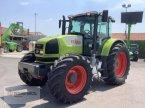 Traktor del tipo CLAAS Ares 836RZ In Valla Di Riese Pio X