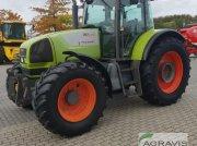 CLAAS ARES Тракторы