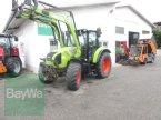 Traktor des Typs CLAAS ARION 410  #294 σε Schönau b.Tuntenhaus