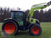 Traktor des Typs CLAAS ARION 410 CIS, Gebrauchtmaschine in Werneck