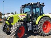 Traktor a típus CLAAS ARION 410 CIS, Gebrauchtmaschine ekkor: CIVENS