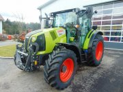 Traktor des Typs CLAAS Arion 410 CIS, Neumaschine in Neukirchen am Walde