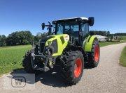 Traktor типа CLAAS Arion 410 CIS, Neumaschine в Zell an der Pram