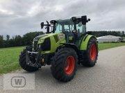 Traktor des Typs CLAAS Arion 410 CIS, Neumaschine in Zell an der Pram