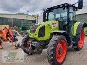 Traktor типа CLAAS Arion 410 CIS, Gebrauchtmaschine в Rhede / Brual