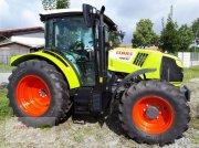 Traktor des Typs CLAAS ARION 410 STANDARD TRAKTOR, Neumaschine in Töging am Inn