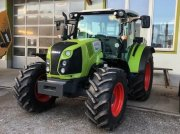 Traktor типа CLAAS Arion 410 Standard, Gebrauchtmaschine в Töging a. Inn
