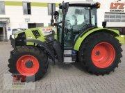 CLAAS ARION 410 STANDARD Traktor