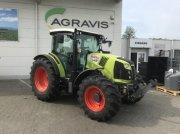 Traktor typu CLAAS ARION 410 TIER 4F, Neumaschine v Fritzlar