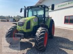 Traktor des Typs CLAAS Arion 410 in Stockach
