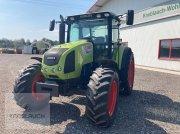 Traktor типа CLAAS Arion 410, Gebrauchtmaschine в Stockach