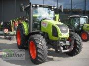 CLAAS Arion 410 Traktor