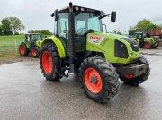 Traktor typu CLAAS ARION 410, Gebrauchtmaschine v VESOUL