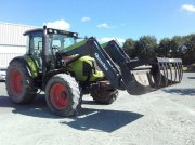 CLAAS ARION 410 Тракторы