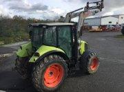 Traktor typu CLAAS ARION 410, Gebrauchtmaschine v BRIEC