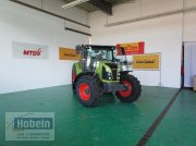 CLAAS Arion 410 Traktor