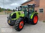 Traktor des Typs CLAAS Arion 410 in Tönisvorst