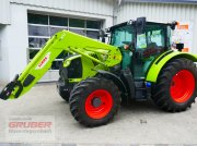 Traktor typu CLAAS Arion 420 CIS+, Gebrauchtmaschine v Dorfen