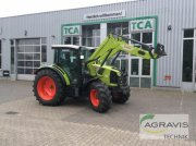 CLAAS ARION 420 CIS TIER 4F Traktor