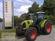 Traktor типа CLAAS ARION 420 CIS, Neumaschine в Mengkofen