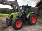 Traktor типа CLAAS ARION 420 CIS в Moos-Langenisarhofen