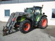CLAAS ARION 420 CIS Tracteur