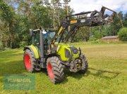 Traktor des Typs CLAAS Arion 420 CIS, Gebrauchtmaschine in Neuhof-Zenn