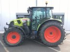 Traktor des Typs CLAAS ARION 420 CIS in Fritzlar
