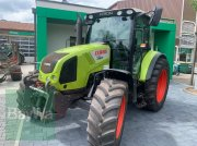 Traktor des Typs CLAAS Arion 420 CIS, Gebrauchtmaschine in Fürth