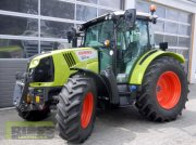 Traktor des Typs CLAAS ARION 420 CIS, Neumaschine in Homberg (Ohm) - Maul