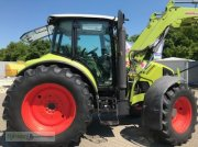 CLAAS Arion 420 CIS Traktor