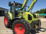 Traktor des Typs CLAAS Arion 420 CIS, Gebrauchtmaschine in Nördlingen