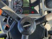 CLAAS Arion 420 CIS Тракторы