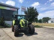CLAAS ARION 420 STANDARD Тракторы